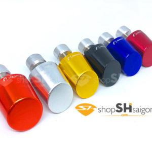 shopshsaigon.com gu xeo rizoma 300x300 - Gù xéo Rizoma