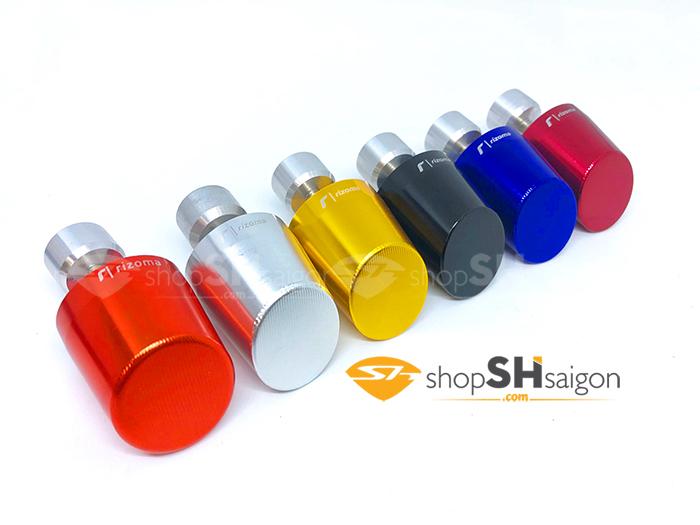 shopshsaigon.com gu xeo rizoma - Gù xéo Rizoma