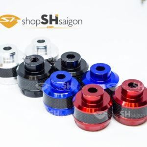 DSC05600 1 300x300 - Gù Chống Đổ Carbon
