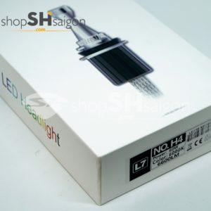 den led LXHP70 ShopshsaigonJPG 300x300 - Led Siêu Sáng XHP70