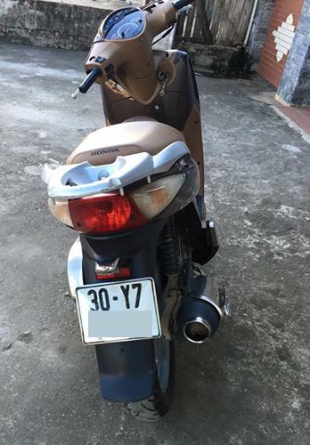 shopshsaigon.com-111220175