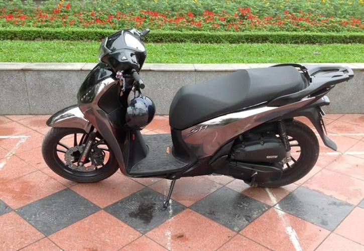 shopshsaigon.com-2212201722
