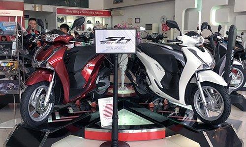 Khả năng vận hành của sh 201 -shopshsaigon.com-1489714350625