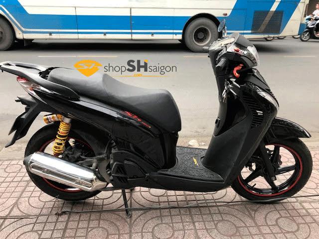 shopshsaigon.com-18