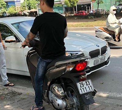 SH Đời 2012 Ngũ Quý 1 Giá Gần 300 Triệu-shopshsaigon.com-18120188