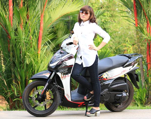 Ngắm những Chiếc SH Độ Tem Đẹp-shopshsaigon.com-shopshsaigon.com-191201818