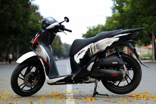 SH 150i Phủ Pha Lê Chóa Đèn Ở Tiền Giang-shopshsaigon.com-241201829