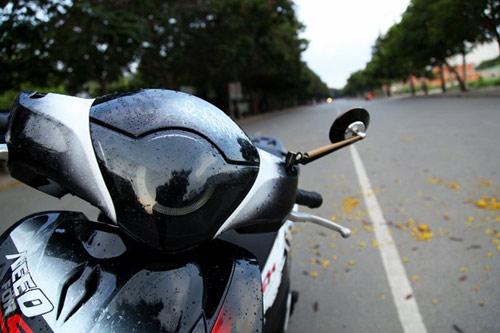 SH 150i Phủ Pha Lê Chóa Đèn Ở Tiền Giang-shopshsaigon.com-241201832