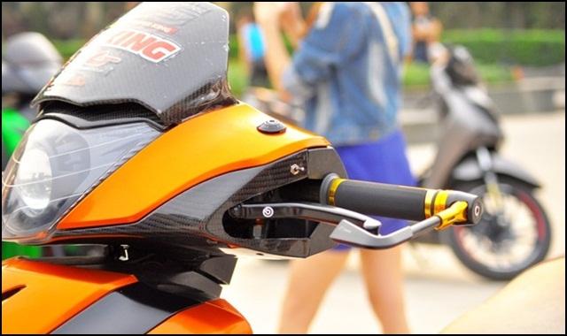 Chiêm Ngưỡng Sh Độ Lạ Mắt Từ Nguồn Cảm Hứng Kawasaki Z1000-shopshsaigon.com-12120187