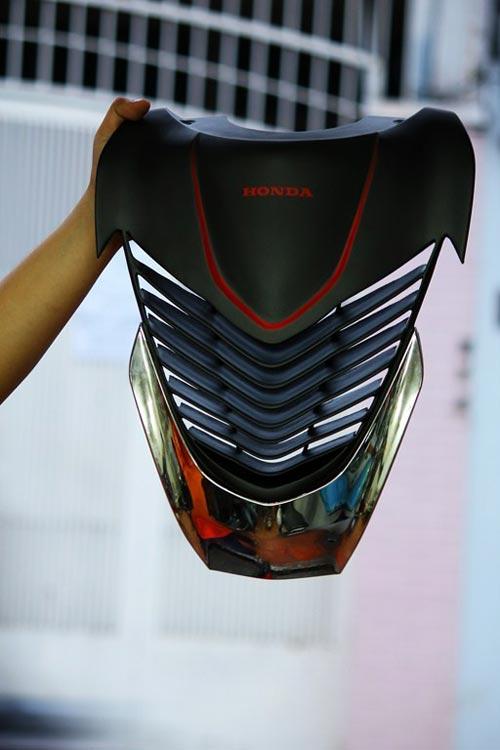 Trào Lưu Độ Mặt Nạ Cho Sh 2012-shopshsaigon.com-241201838