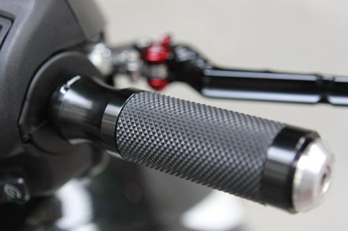 SH 150i Độ Phong Cách Mở Cốp Xe Độc Đáo-shopshsaigon.com-2912018104