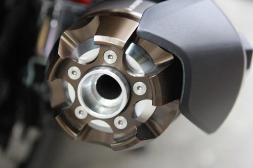SH 150i Độ Phong Cách Mở Cốp Xe Độc Đáo-shopshsaigon.com-2912018109