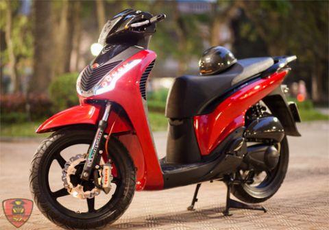 Ngắm Những Chiếc SH Độ Độc Đáo Made In Việt Nam-shopshsaigon.com-2912018125