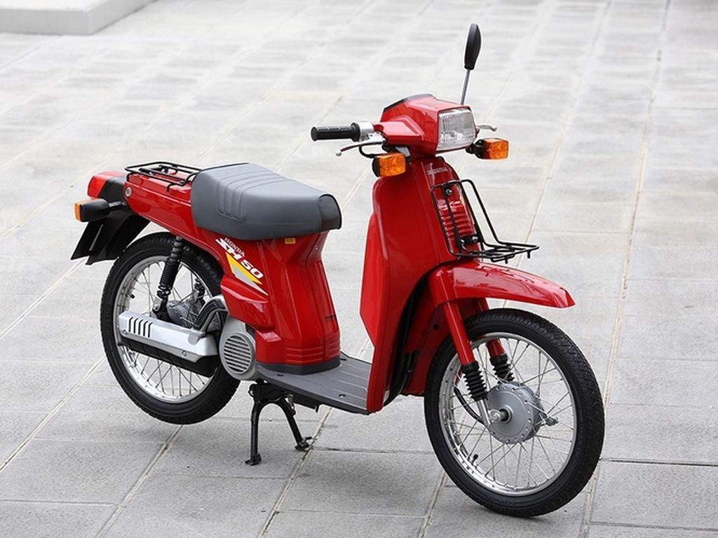 Honda Chính Thức Cán Mốc 1 Triệu Xe SH Tại Ý-shopshsaigon.com-291201854