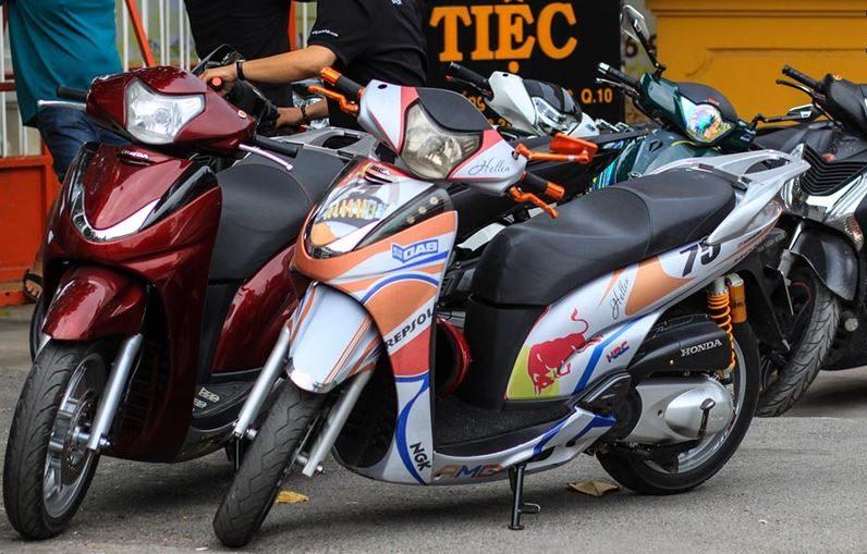 Saigon SH Club – Nơi Những Trái Tim Hòa Chung Nhịp Đập-shopshsaigon.com-291201866