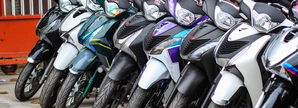 Saigon SH Club – Nơi Những Trái Tim Hòa Chung Nhịp Đập-shopshsaigon.com-291201867