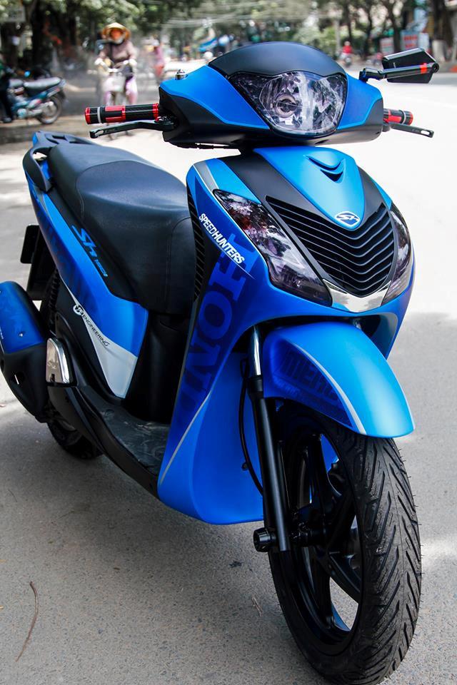 SH 2010 Sơn Dàn Vỏ Sporty Ở Sài Gòn-shopshsaigon.com-71201816