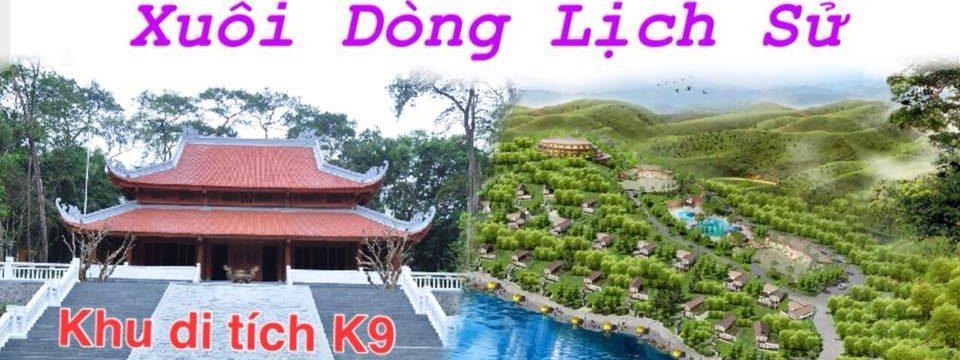 shopshsaigon.com-Việt Nam Sh Club – Xuôi Dòng Lịch Sử