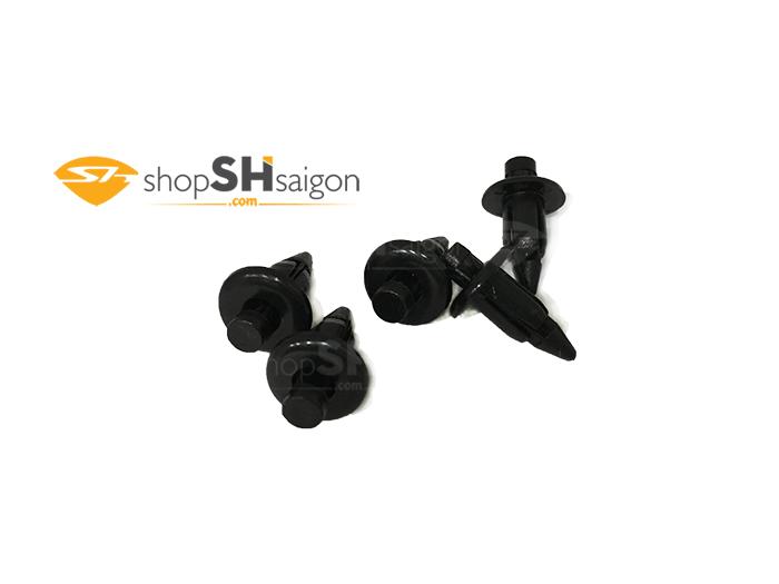 shopSHsaigon.com nut gai 6ly 2 - Nút Nhấn Gài Dàn Áo Cố Định 6 Ly (10 cái)