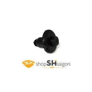 shopSHsaigon.com nut gai 8ly 1 300x300 - Nút Nhấn Gài Dàn Áo Cố Định 8 Ly (10 cái)