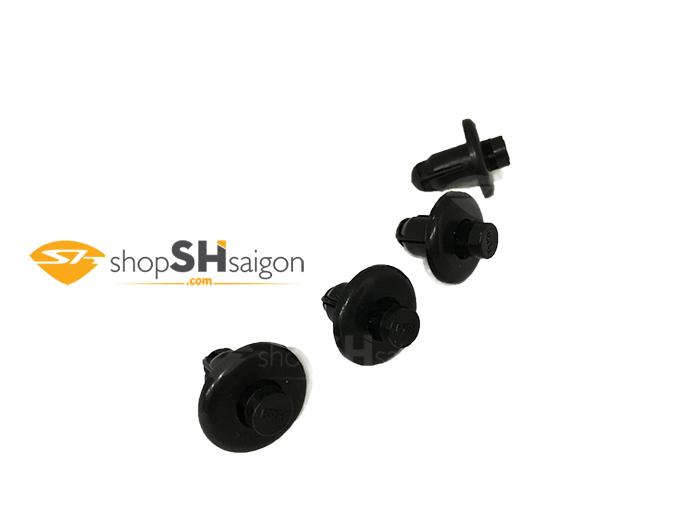 shopSHsaigon.com nut gai 8ly 3 - Nút Nhấn Gài Dàn Áo Cố Định 8 Ly (10 cái)
