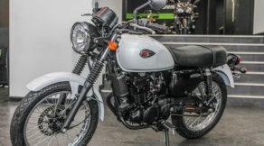 Kawasaki W175 Trình Làng Giới Trẻ Việt Nam Với Giá Bán 68 Triệu-shopshsaigon.com-23-4-2018-18