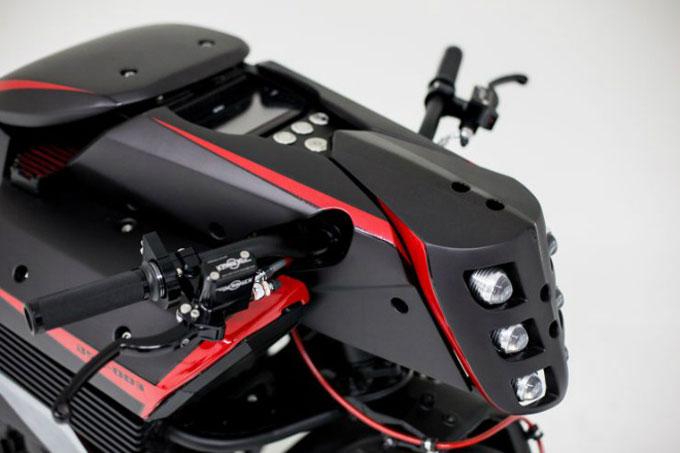 Yamaha GTS 'Độ' Theo Phong Cách Quái Vật Cực Bá Đạo-shopshsaigon.com-23-4-2018-73