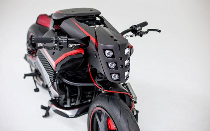 Yamaha GTS 'Độ' Theo Phong Cách Quái Vật Cực Bá Đạo-shopshsaigon.com-23-4-2018-74