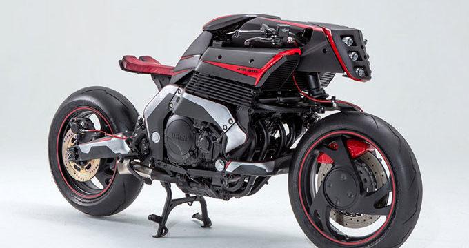 Yamaha GTS 'Độ' Theo Phong Cách Quái Vật Cực Bá Đạo-shopshsaigon.com-23-4-2018-76