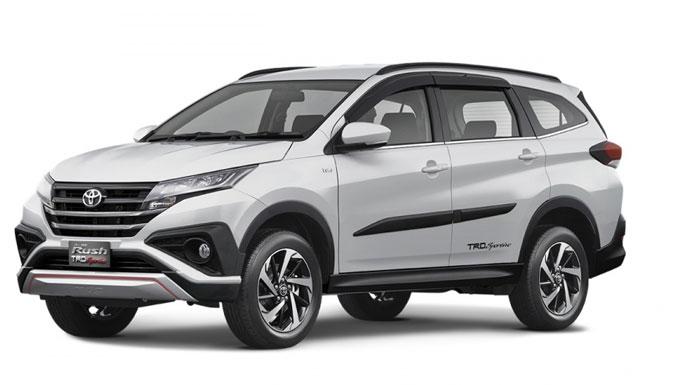 SUV 7 Chỗ 'Cực Chất' Của Toyota Sắp Về Việt Nam Với Giá Từ 410 Triệu-shopshsaigon.com-23-4-2018-83