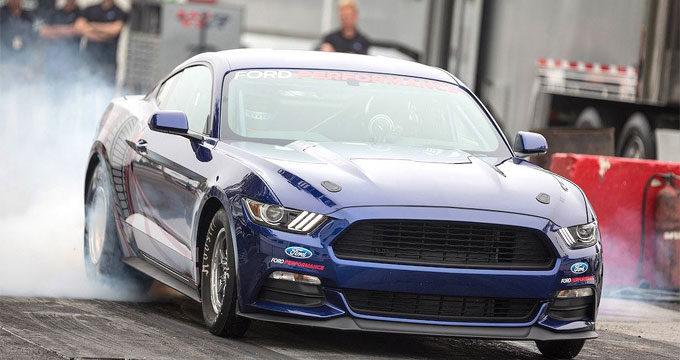 Quái Thú Ford Mustang Cobra 2018 Động Cơ V8 5.2L Sắp Ra Mắt-shopshsaigon.com-23-4-2018-86