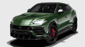 Bản Độ Lamborghini Urus Cực Chất Đẹp Khó Cưỡng-shopshsaigon.com-24-4-2018-69