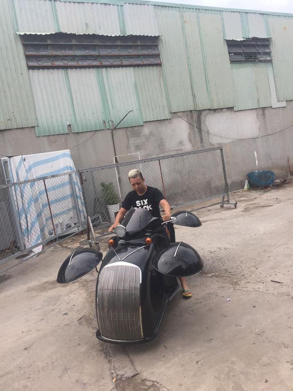 shopshsaigon.com-Biker Việt Biến Môtô 'Khủng' Thành 'Siêu Bọ Cánh Cứng' Độc Nhất Vô Nhị-26-4-2018-128