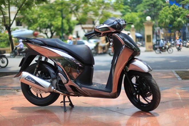 shopshsaigon.com-Nhìn Lại Loạt Sh Độ Ấn Tượng Một Thời Làm Mưa Làm Gió Của Biker Việt-26-4-2018-13