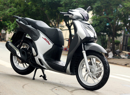 shopshsaigon.com-Nhìn Lại Loạt Sh Độ Ấn Tượng Một Thời Làm Mưa Làm Gió Của Biker Việt-26-4-2018-19