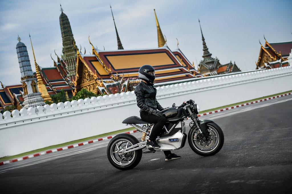 shopshsaigon.com-Scrambler D-Ev - Chiếc Ducati Đầu Tiên Trên Thế Giới Hoạt Động Hoàn Toàn Bằng Điện-26-4-2018-32