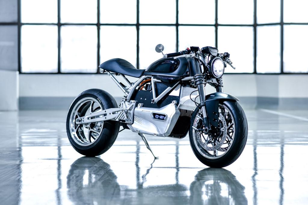 shopshsaigon.com-Scrambler D-Ev - Chiếc Ducati Đầu Tiên Trên Thế Giới Hoạt Động Hoàn Toàn Bằng Điện-26-4-2018-33