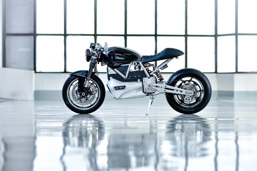 shopshsaigon.com-Scrambler D-Ev - Chiếc Ducati Đầu Tiên Trên Thế Giới Hoạt Động Hoàn Toàn Bằng Điện-26-4-2018-35