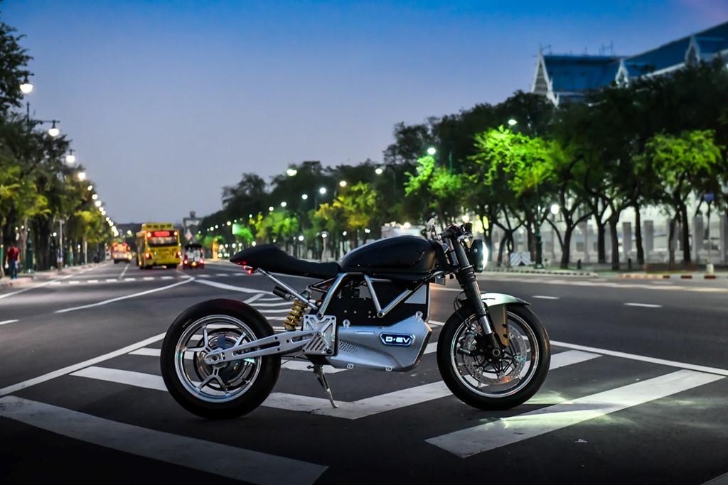 shopshsaigon.com-Scrambler D-Ev - Chiếc Ducati Đầu Tiên Trên Thế Giới Hoạt Động Hoàn Toàn Bằng Điện-26-4-2018-37