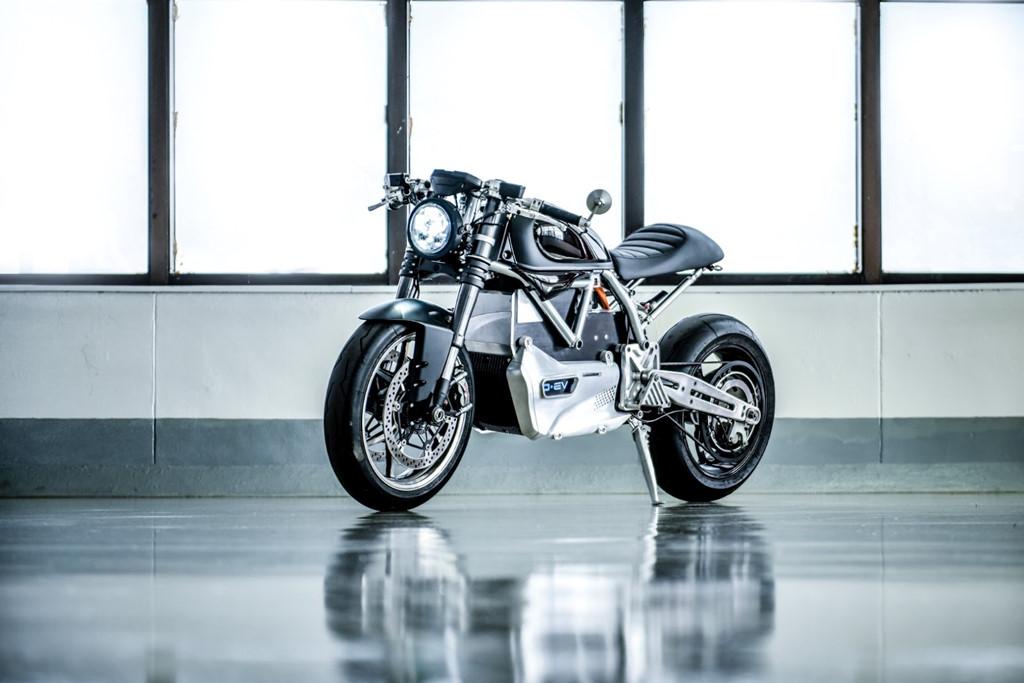 shopshsaigon.com-Scrambler D-Ev - Chiếc Ducati Đầu Tiên Trên Thế Giới Hoạt Động Hoàn Toàn Bằng Điện-26-4-2018-38