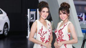 shopshsaigon.com-Không Thể Rời Mắt Trước Dàn Người Mẫu Tại Bangkok Motor Show-342018-12