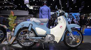 shopshsaigon.com-Huyền Thoại Honda Super Cub C125 Giá Gần 70 Triệu Tại Thái Lan-342018-13