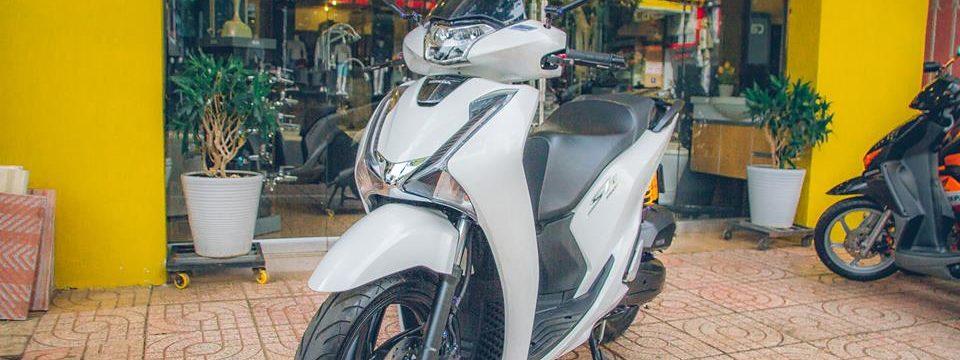 shopshsaigon.com-Sh 150i Độ Siêu Đẹp Với Dàn Đồ Chơi Chất Của Biker Đắk Lắk-342818-102