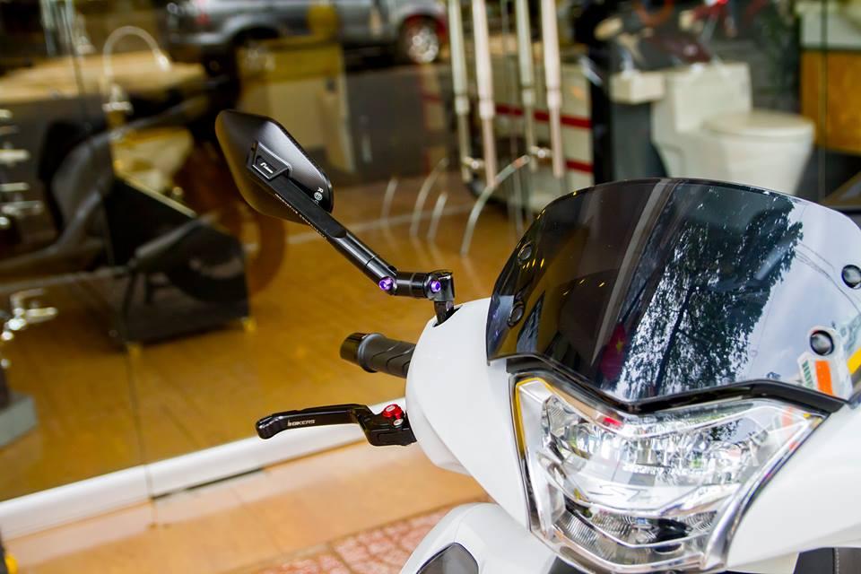 shopshsaigon.com-Sh 150i Độ Siêu Đẹp Với Dàn Đồ Chơi Chất Của Biker Đắk Lắk-342818-104