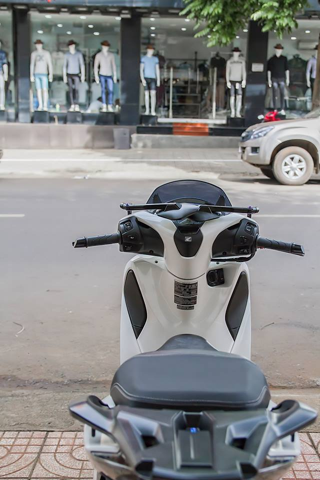 shopshsaigon.com-Sh 150i Độ Siêu Đẹp Với Dàn Đồ Chơi Chất Của Biker Đắk Lắk-342818-106