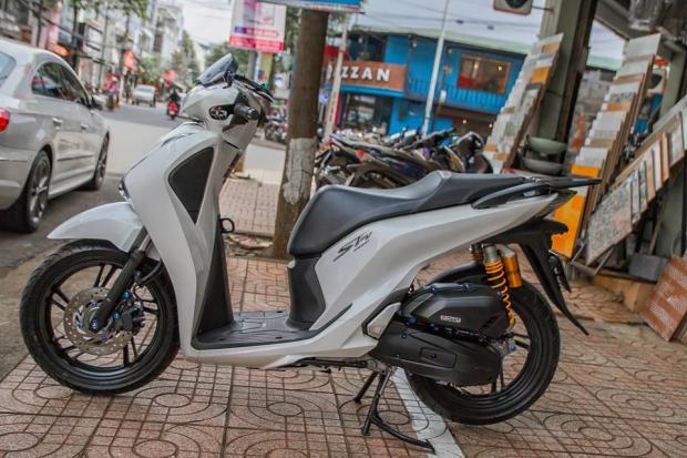 shopshsaigon.com-Sh 150i Độ Siêu Đẹp Với Dàn Đồ Chơi Chất Của Biker Đắk Lắk-342818-111