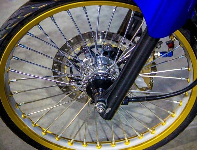 shopshsaigon.com-Biker Thailand Đổ Kiểng Wave 125i Đầy Ấn Tượng-442018-4