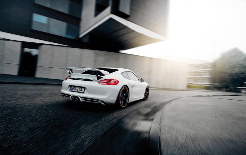 shopshsaigon.com-Ngắm Xế Độ Techart Porsche Cayman S Đẳng Cấp Đến Từng Chi Tiết-642018-137