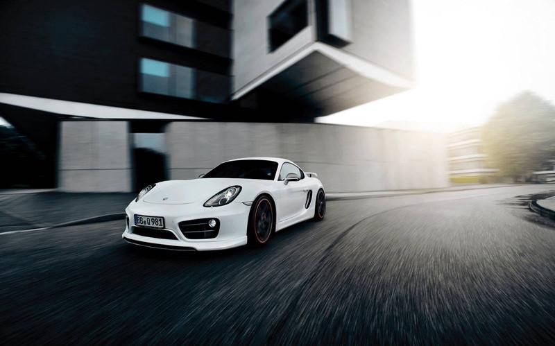 shopshsaigon.com-Ngắm Xế Độ Techart Porsche Cayman S Đẳng Cấp Đến Từng Chi Tiết-642018-138