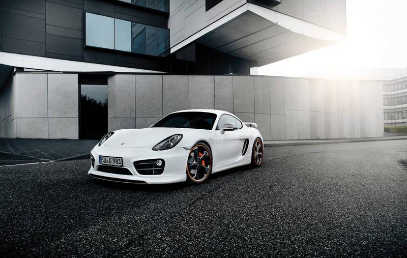 shopshsaigon.com-Ngắm Xế Độ Techart Porsche Cayman S Đẳng Cấp Đến Từng Chi Tiết-642018-139